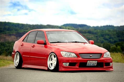 altezza car 17 best images about cars altezza lexus on
