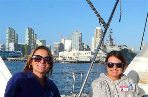 catamaran sailing school san diego san diego catamaran charters lessons west coast multihulls