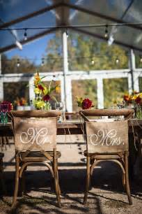 country themed wedding decorations 10 ideas for a chic country themed wedding bridalguide