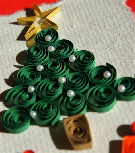 pin by sherry lebaron on quilling start up pinterest