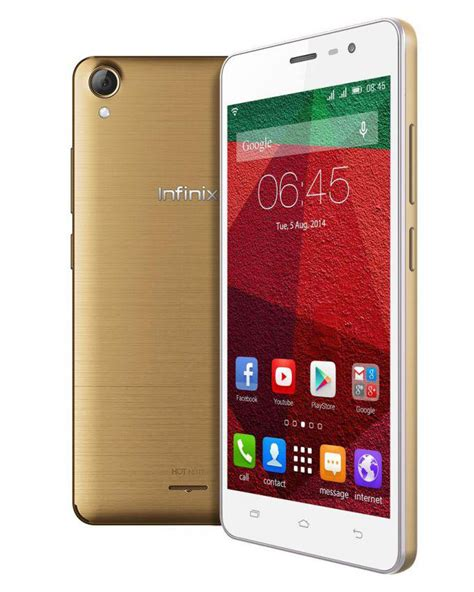 Infinix X551 Note 16 Gb Gold by Infinix Note 16gb X551 Gold Specs And Price