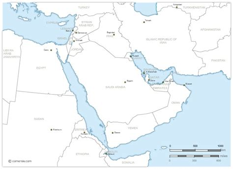 map of middle east with no country names map of middle east with no country names 28 images פרק