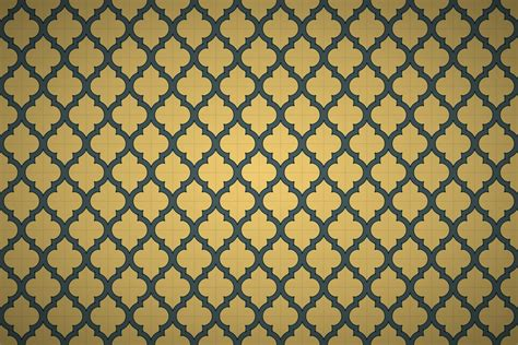 free pattern background small free quatrefoil drawing wallpaper patterns