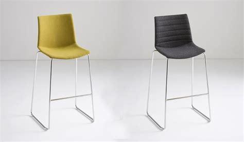 gaber sedie oltre 25 fantastiche idee su sedie imbottite su