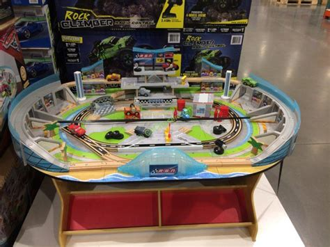 cars play table costco cars play table costco 100 images disney radiator