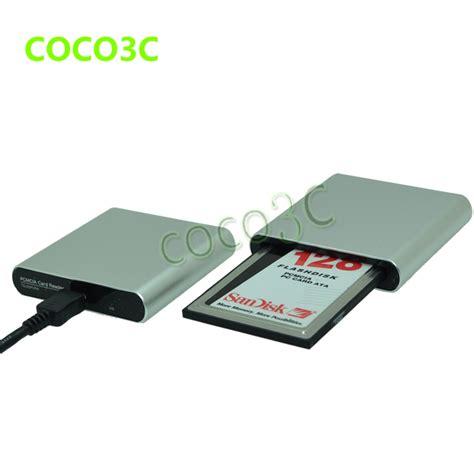 Card Reader Adapter Converter Mini Usb 2 0 Micro Sd 8 Pin Black ata pcmcia memory card reader card 68pin cardbus to usb 2
