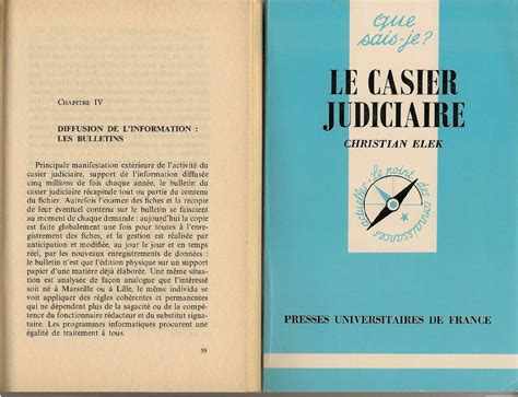 Exemple De Lettre Judiciaire modele lettre effacement casier judiciaire b2