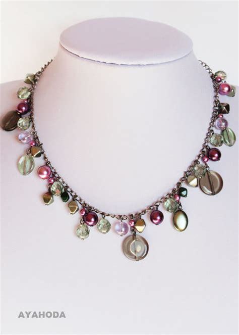 Jewellery Handmade - handmade jewelry quotes quotesgram