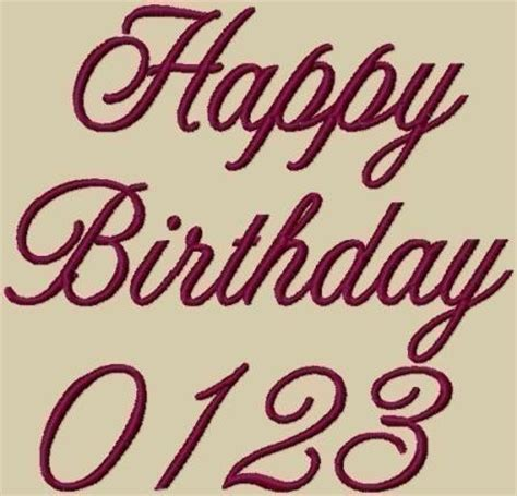 printable happy birthday fonts 13 happy birthday in different fonts images happy