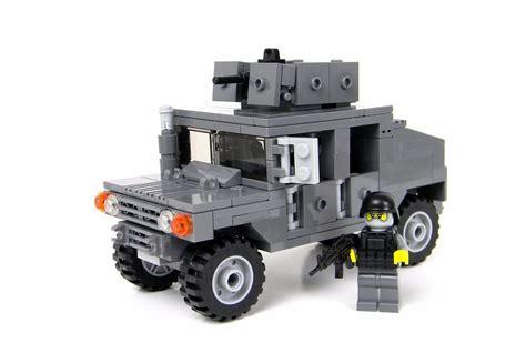 lego army humvee us humvee engine us free engine image for user