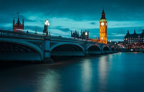 thames river wallpaper 1280x1024 8698 wallpaper london england the thames river bridge night