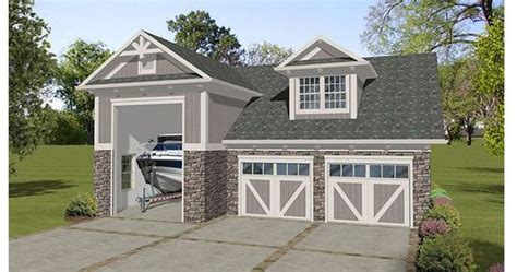 building a double garage with office annex above 840 sq ft 2 bathroom apartment one bedroom or studio with