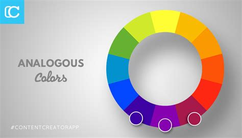 what is the best color the most powerful color combinations