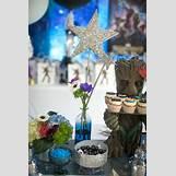 Silver Glitter Stars | 700 x 1050 jpeg 254kB
