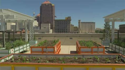 list of low income apartments albuquerque downtown apartment building starts community garden project kob 4