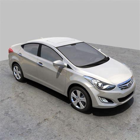 hyundai elantra models 2012 hyundai elantra models autos post