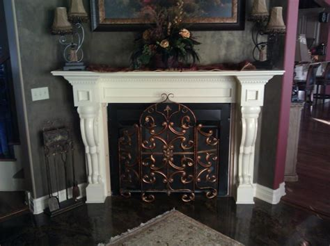 Wood Fireplace Mantel Corbels Island Height Corbels For Your Mantel Osborne