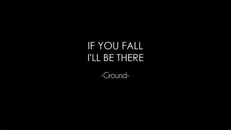 wallpaper tumblr hitam minimalistic text quotes funny ground black background