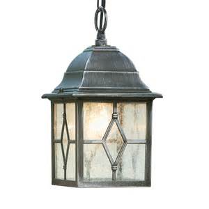 Lantern Patio Lights Searchlight 1641 Genoa Outdoor Hanging Porch Lantern From Lights 4 Living