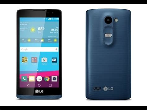 reset sprint online password lg tribute 2 hard reset and forgot password recovery