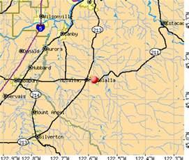 molalla oregon map molalla oregon or 97038 profile population maps real