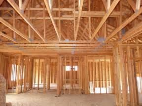 framing contractors tex tile construction