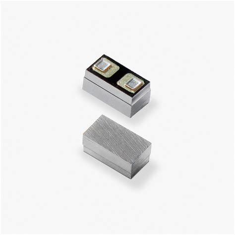 tvs diode fuse sp1021 01wtg sp1021 series general purpose esd protection from tvs diode arrays littelfuse