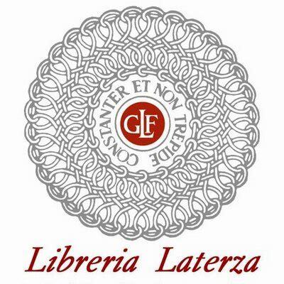 libreria laterza bari laterza libreria laterzalibreria