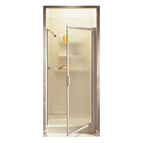 American Standard Shower Doors American Standard Glass Shower Door American Standard Flickr Photo