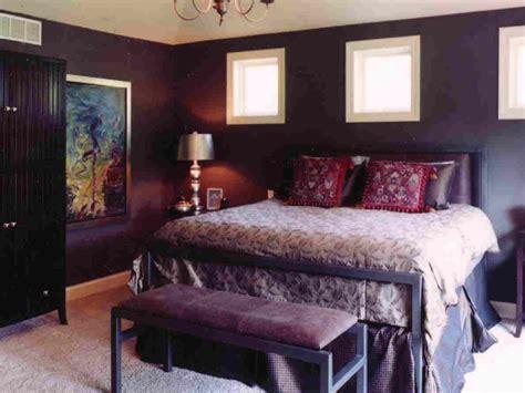 purple pink bedroom purple walls bedroom pretty pink bedrooms pretty purple