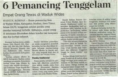 Bangga Jadi Orang Sales Indonesia Dedy Budiman Sif Murah bahasa indonesia 2 ayuniindya