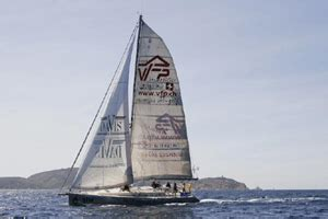 pelican boats villefranche boat hires on the c 244 te d azur