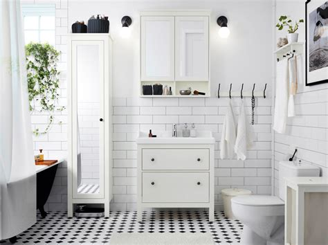 ikea bathtub bathroom furniture bathroom ideas ikea
