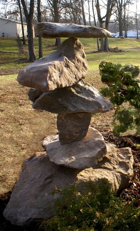57 Best Images About Rock On On Pinterest Ontario Rock Who Made Rock Garden