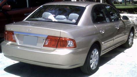 how make cars 2002 kia optima transmission control 2002 kia optima lx sedan 2 7l v6 auto
