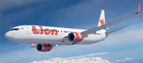 Lion Air   Tiket Pesawat Murah