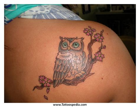 owl tattoo meaning illuminati owl meaning illuminati www imgkid the image
