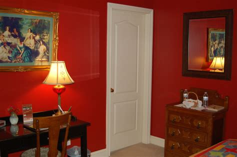discount coupon for haynes bed and breakfast in greensboro