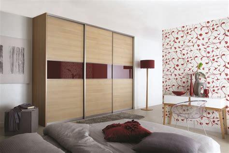 Ferrara Oak Bedroom Furniture Fitted Bedroom Wardrobes Leeds Wardrobe Doors