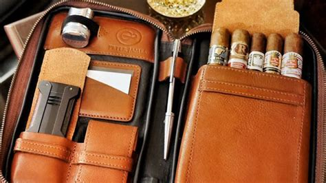 czar cigar bar cabinet humidor cigars のおすすめ画像 114 件 pinterest 葉巻 キューバ葉巻 葉巻アート