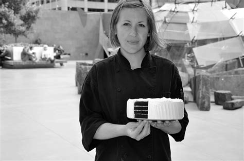 art as food as art caitlin freeman and her modern art desserts bay area bites kqed food