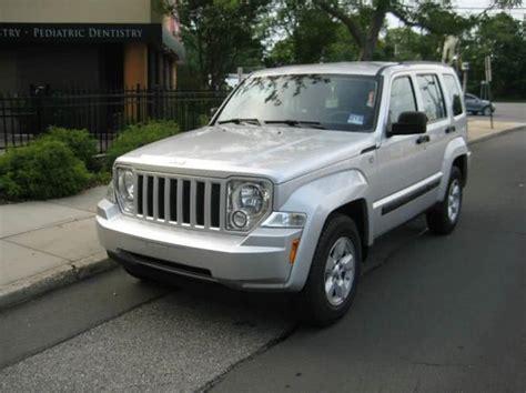 used jeep island used jeep liberty vehicles for sale on island