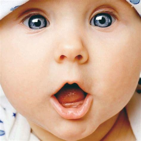 lade da comodino per bambini lade per neonati lade che proiettano immagini per