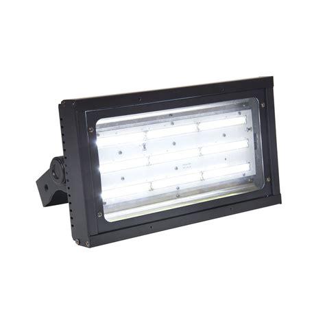 lade strobo lightmaxx led strobe x9 cob 30w 9x3 5w