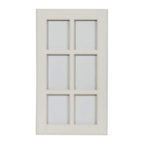 Ikea Glass Doors Kitchens Kitchen Supplies Ikea