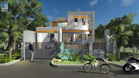 house plan design philippines house design philippines