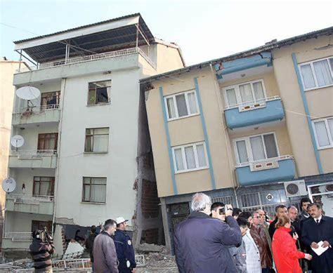 haus fender sölden erdbeben vor laufender kamera panorama badische zeitung