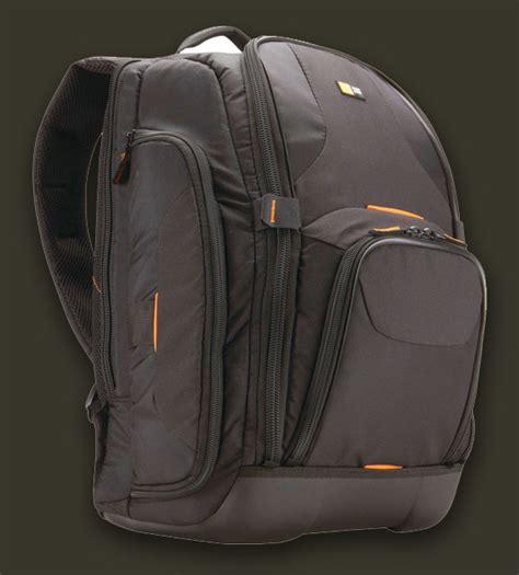 logic slr backpack 3 best backpack reviews