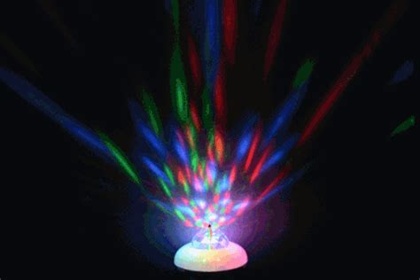 Flashing Lights Rgb Gif Find Amp Share On Giphy