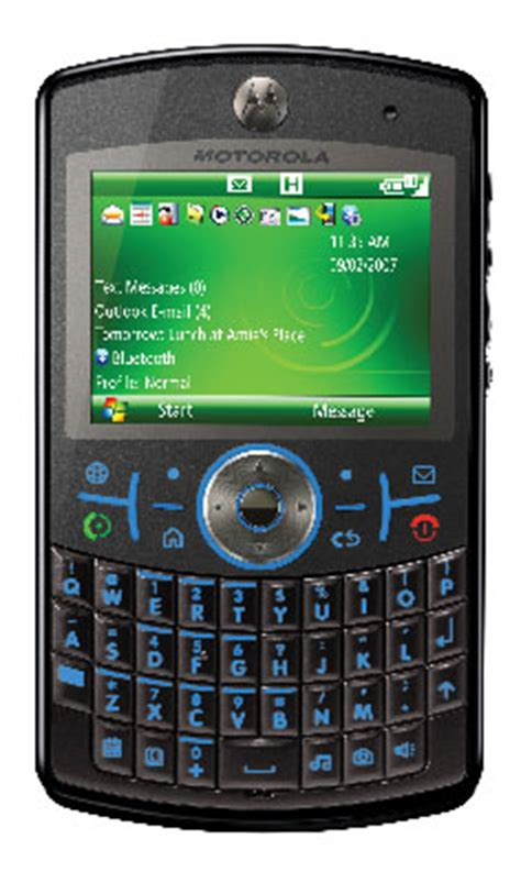 themes for mobile motorola trusted reviews